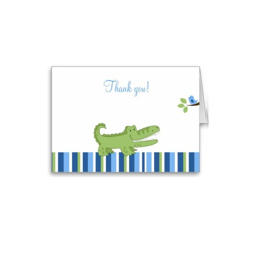 Free Baby Boy Cards back-819566