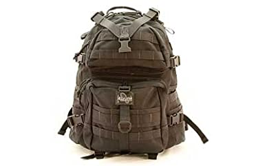 Maxpedition Condor-II