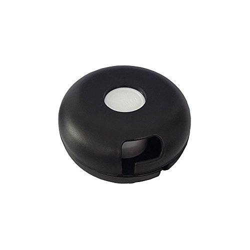 Kopp-Easy-Roller-359105025-Kabelaufroller-Kabelrolle-Kabeltrommel-Kabeltasche
