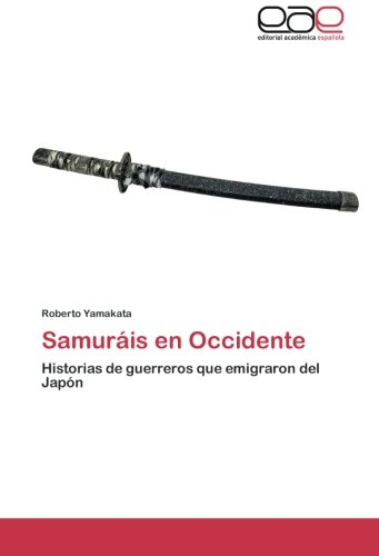 Samurais En Occidente