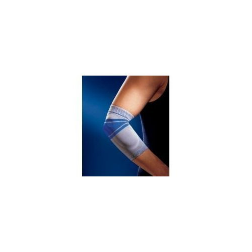 EpiTrain Elbow Support Size 4, Circumference 24.7 cm-26.6 cm