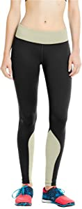 Under Armour Ladies UA Cozy Tight by Under Armour