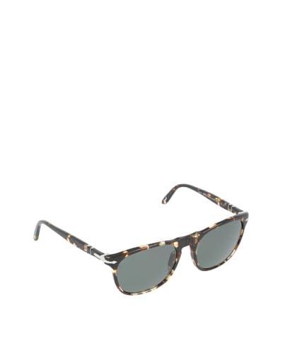 Persol Occhiali da Sole MOD. 2994S SUN985/58 [Tabacco]