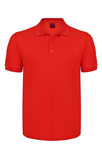 hugo-boss-ferrara-plain-polo-rojo-645-rojo-rosso-small