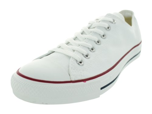 Converse Chuck Taylor All Star Core Oxford Low-Top Optical W
