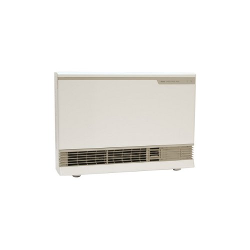 Rinnai ES38-N Direct Vent Wall Furnace, Natural Gas (Direct Vent Furnace compare prices)