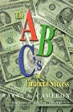 img - for ABCs of Financial Success
