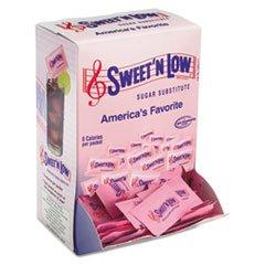 zero-calorie-sweetener-1-g-packet-400-packet-box-4-box-carton-by-sweetn-low