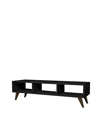 The furniture project Mesa Para Televisor Manolya