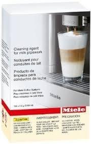 miele-cleaning-agent-for-milk-pipework-cva5060-cva5065
