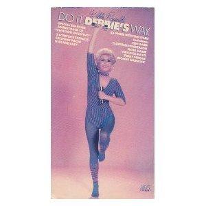 Debbie Reynolds: Do It Debbie's Way