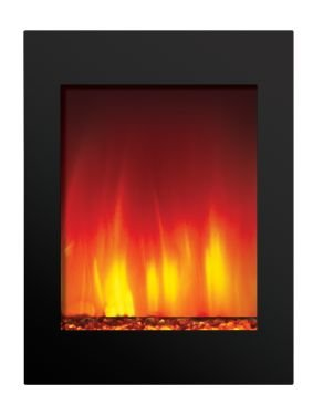 Amantii ZECL-2939 Zero Clearance Electric Fireplace photo B00CLW5U28.jpg
