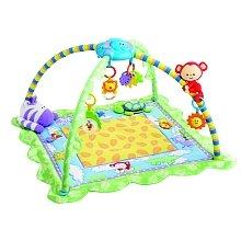 Imagen de Babies R Jungle Joy somos Actividad Gym