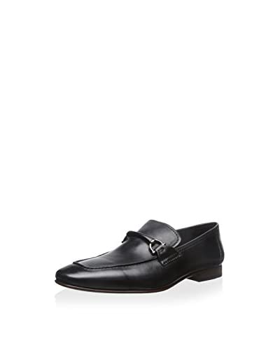 Kenneth Cole New York Men's Stick Out Loafer