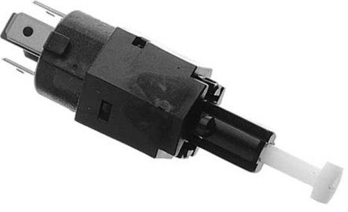 Intermotor 51514 Interruptor de luz de freno