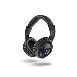 ゼンハイザー Bluetooth ノイズガードヘッドフォン PXC 360 BT 並行輸入