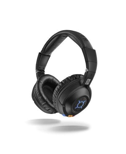 best prices sennheiser pxc 360 bt bluetooth headset. Black Bedroom Furniture Sets. Home Design Ideas