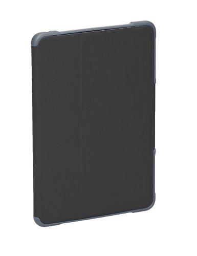 stm-dux-custodia-con-chiusura-magnetica-per-ipad-mini-4-nero