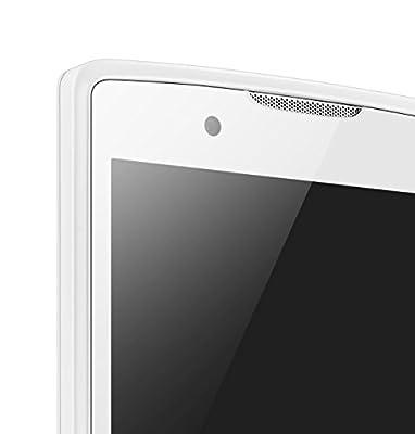 Lenovo A2010 4G (Pearl White)