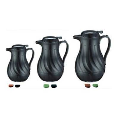 Update-International-FB302240-42-Oz-Insulated-Black-Swirl-Carafe