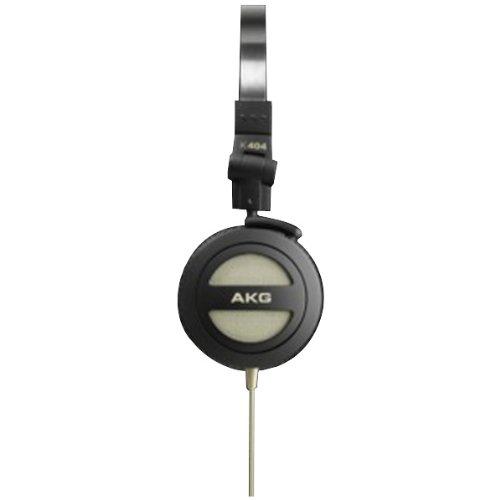 AKG K404の写真01。おしゃれなヘッドホンをおすすめ-HEADMAN(ヘッドマン)-