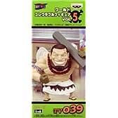 ONE PIECE(ワンピース) 組立式ワールドコレクタブルフィギュア vol.5 【ウルージ TV039】