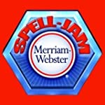 Merriam Webster's Spell-Jam [Download]