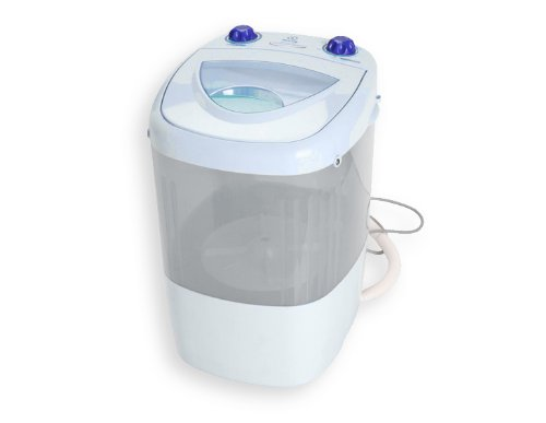 Healthline 5 Gallon Automatic Extraction Machine