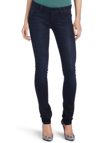 DL1961 Women's Jessica Skinny Jean