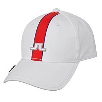 j-lindeberg-aber-tech-stretch-cap-herren-white-onesize