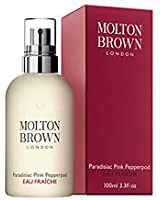 Molton Brown Paradisiac Pink Pepperpod Eau Fraîche, 100ml