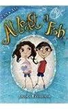 At Least a Fish (Zain & Ana)