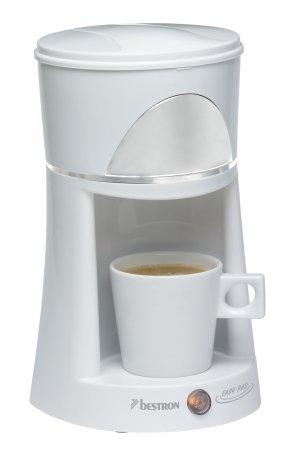 g nstige preise angebote and test kaffeepadmaschi. Black Bedroom Furniture Sets. Home Design Ideas