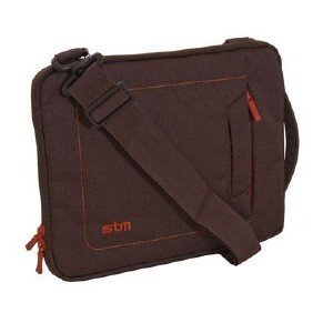 STM DP-2139-10 iPad Jacket, Amethyst Limited Edition