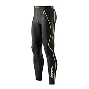 Skins A200 Compression Long Tights