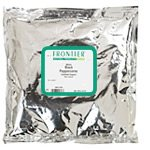 Gumbo File Powder, 1 lb. - Bulk