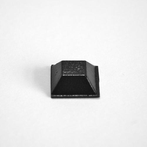 ajile-4-pieces-pied-adhesif-epais-plastique-coffret-boitier-carre-206-x-76-noir-support-amortisseur