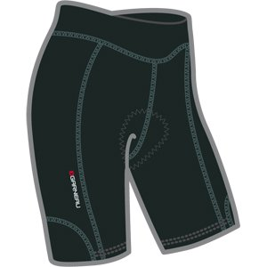 Buy Low Price Louis Garneau Women's Fit Sensor 7.5 Shorts (B006PMGQK0)