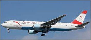 hong-kong-expreszo-wings-1-500-austrian-airlines-b767-300-0619au-sky500-hogan-wings-110531