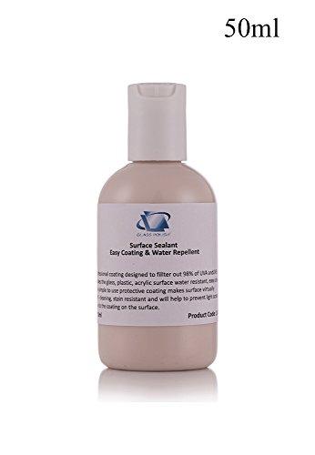 50-ml-sellador-de-superficie-revestimiento-de-facil-de-limpiar-y-repelente-de-agua-para-cristal-plas