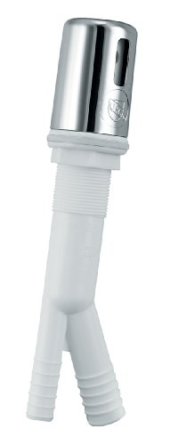 Plumb Craft 7051980N Dishwasher Air Gap front-432854