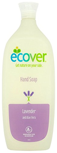 ecover-simply-soothing-hand-wash-refill-1-litre