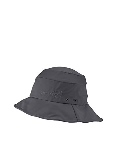 Millet Gorro Ld Check In Bob