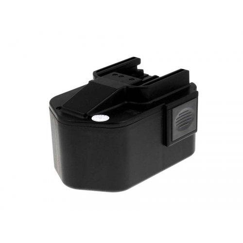 Imagen 3 de Batería para Atlas Copco modelo System 3000 BXL 14.4, 14,4V, NiCd