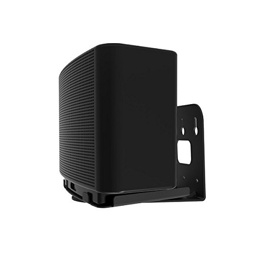 newstar-sonos-play-5-speaker-wall-mount-black