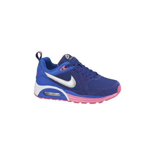 Nike Air Max Trax Sneaker Mädchen