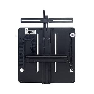 cheap motorized tv lift kit tvliftcabinet uplift3875