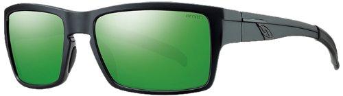Smith per uomo outlier - DL5, Occhiali da Sole