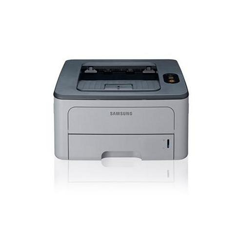 Samsung ML-2851ND Network-Ready Monochrome Laser Printer
