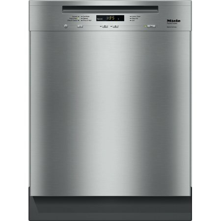 miele-24-futura-crystal-stainless-steel-dishwasher-water-softener-cutlery-tray-g6105scss